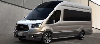 _5_Ford_Transit_