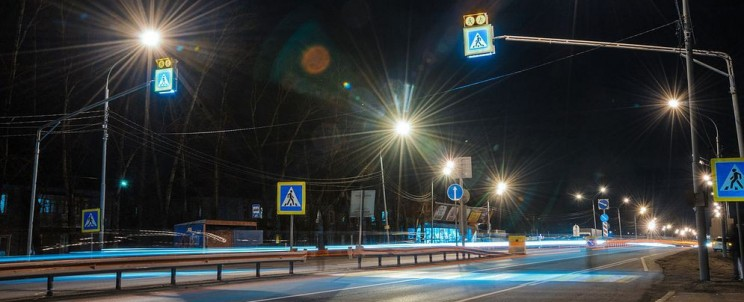 Russian-city-roads-4