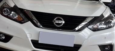 Nissan-Teana2017-0-610x300