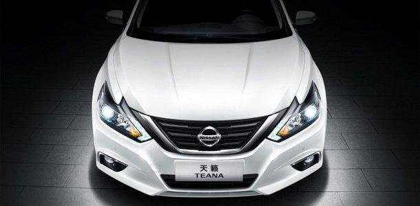 Nissan-Teana2017-1-610x300