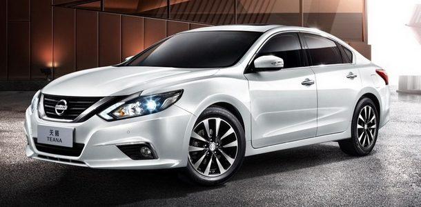 Nissan-Teana2017-3-610x300