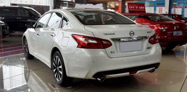 Nissan-Teana2017-6-610x300