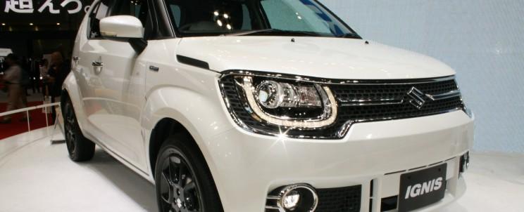 SuzukiIgnis-0-610x300