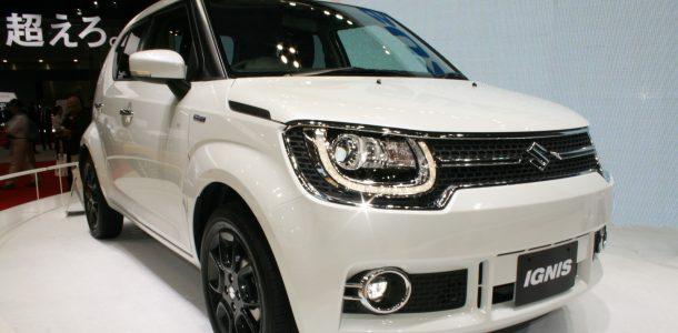 SuzukiIgnis-1-610x300