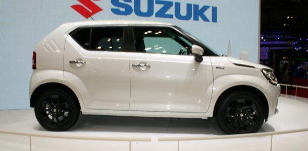 SuzukiIgnis-2-610x300