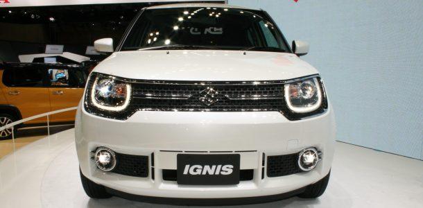 SuzukiIgnis-3-610x300