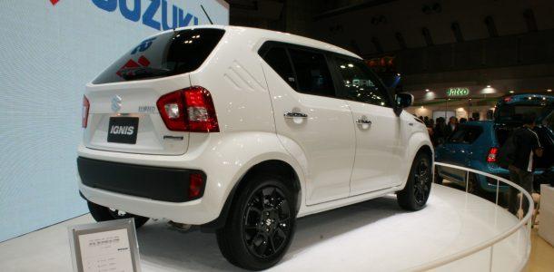 SuzukiIgnis-5-610x300