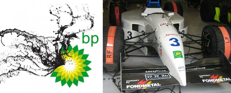 bp-logo-photo