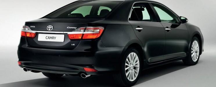 foto-Toyota-Camry-Sedan-2015