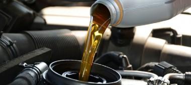 Выбираем моторное масло, подходящее именно вашему автомобилю